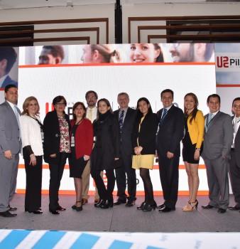 1er Congreso Internacional de Innovación y Tendencias de la Ingeniería Financiera