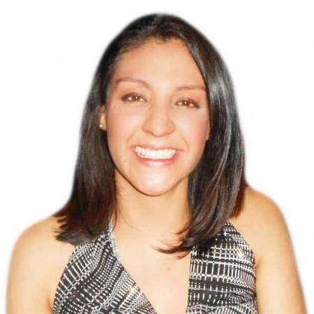 Marcela Escobar Martínez