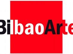 BECAS PARA ARTISTAS Y PARA PROYECTOS ARTÍSTICOS CON BILBAO ARTE