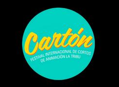 FESTIVAL INTERNACIONAL DE CORTOS DE ANIMACIÓN LA TRIBÚ
