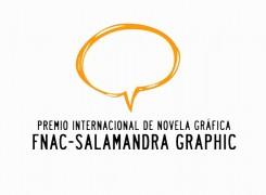 XI PREMIO INTERNACIONAL DE NOVELA GRÁFICA FNAC