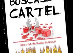 CONCURSO DE CARTELES NOITE MEIGA
