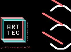 CONVOCATORIA: SALÓN DE EXPOSICIONES FESTIVAL ARTTEC 2017