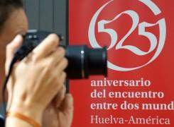 PREMIO IBEROAMERICANO DE FOTOGRAFÍA