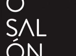 CONVOCATORIA: PREMIO INTERNACIONAL DE ILUSTRACIÓN