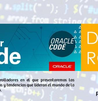 Quiero aprender código