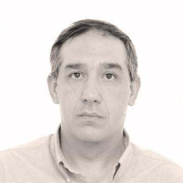 Pablo Londoño