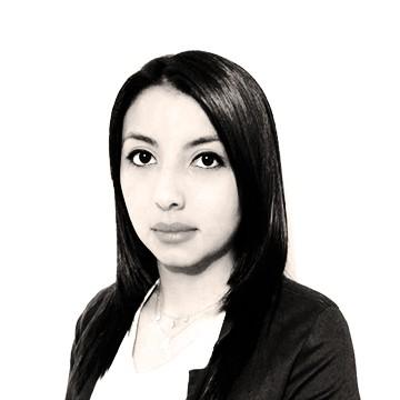 Paola Barreto