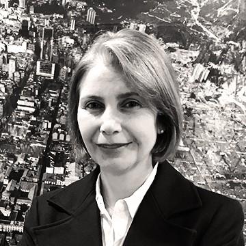 Patricia Farfán
