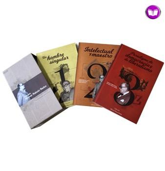 Colección Alfonso Palacio Rudas