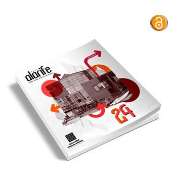 Alarife (Revista)