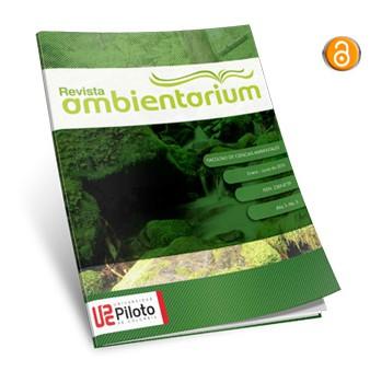 Ambientarium (Revista)