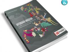 Autonomía Indígena. El pueblo de los Pastos en la frontera Colombia – Ecuador