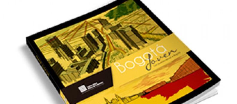 Bogotá Joven