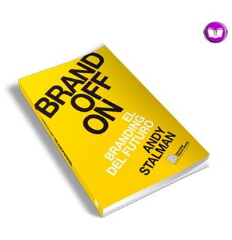 Brand Off On