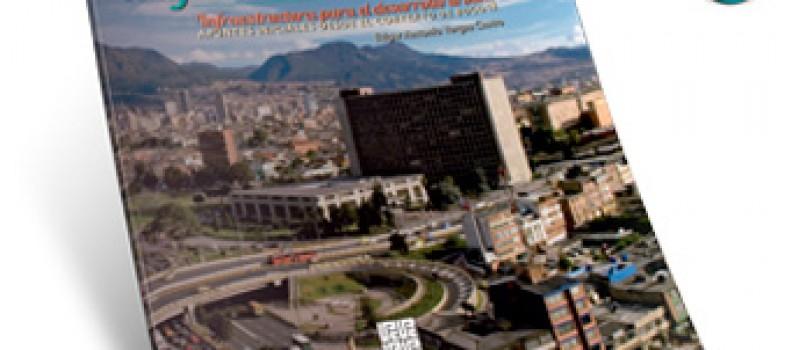 Construyendo Ingeniería Urbana