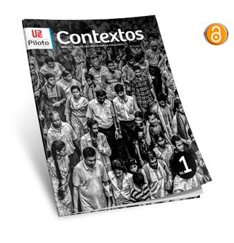 Contextos (Revista)