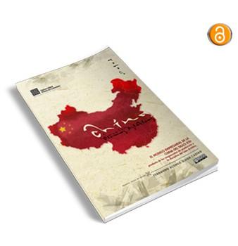 El modelo empresarial de la China del siglo XXI