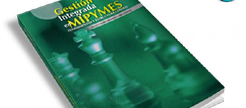 Gestión integrada en MIPYMES