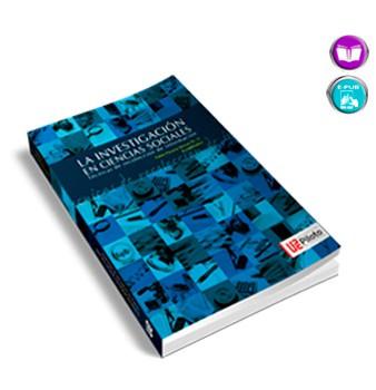 La Investigación en Ciencias Sociales: técnicas de recolección de la información