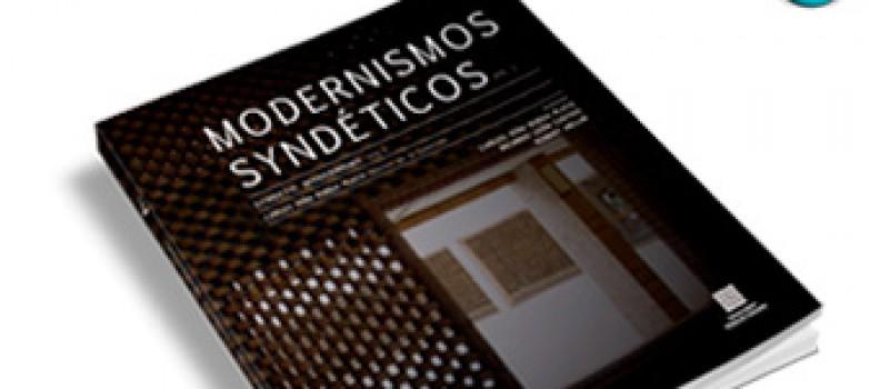 MODERNISMOS SYNDETICOS I