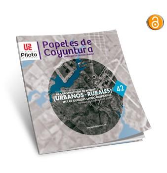 Papeles de Coyuntura (Revista)