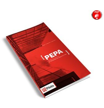 Proyecto Educativo del Programa de Arquitectura (PEPA)