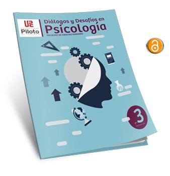 Diálogos y Desafios (Revista)
