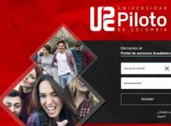 CONSULTA DE CITAS PARA INSCRIPCIÓN DE ASIGNATURAS WEB