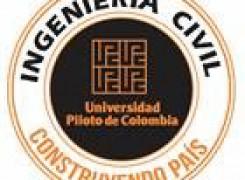 PALABRAS DE BIENVENIDA A ESTUDINTES NUEVOS PROGRAMA DE INGENIERIA CIVIL