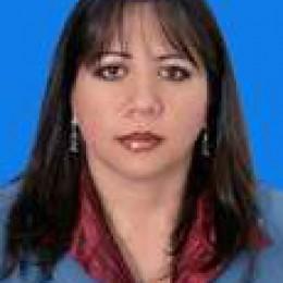 Jenny Alexandra Nieto Díaz