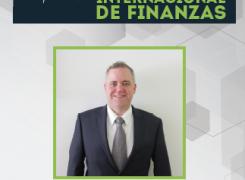 VIII MODULO INTERNACIONAL DE FINANZAS