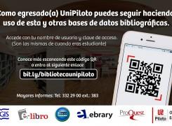 Servicios Biblioteca