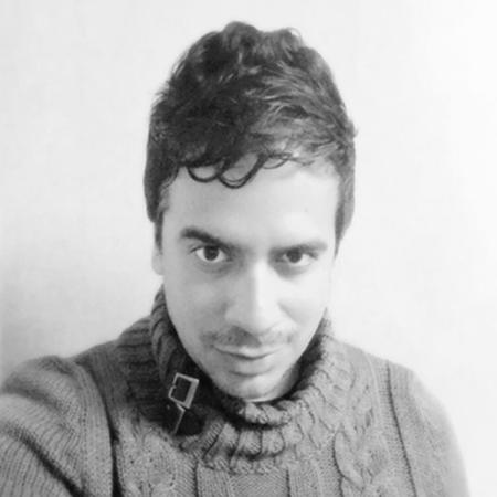 WILLIAM ANTONIO LOZANO RIVAS