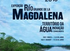 XXIII Taller Internacional interdisciplinario 2015