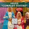 Grupo: Complot Teatro