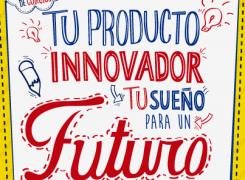 Tu Producto Innovador tu Sueño para un Futuro