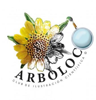 Arboloco 2016-2017