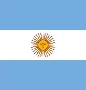 último reporte: Taller Internacional Interdisciplinario Argentina Territorio y Deporte