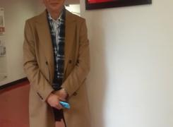HOY EN HABLEMOS DE MERCADEO: CARLOS PEREIRA CON ELTEMA DE PRICING