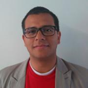 César Augusto Gómez Suárez
