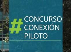 Concurso Conexión Piloto