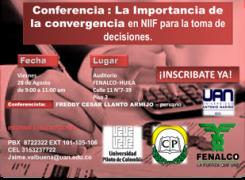 Foro Interamericano de Contabilidad
