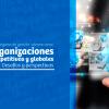 1er Congreso de gestión internacional Organizaciones competitivas y globales 2025 Desafíos y perspectivas 2017