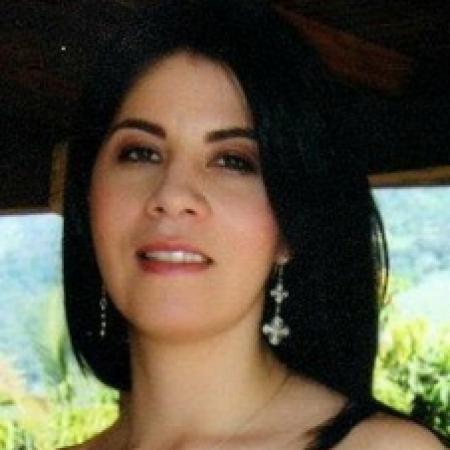 Ángela Vergara Cusguen