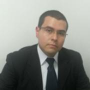 Daniel Alfonso Bojacá Torres