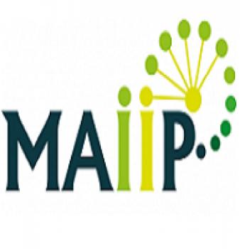 Entrevistas en septiembre sobre el MAIIP.