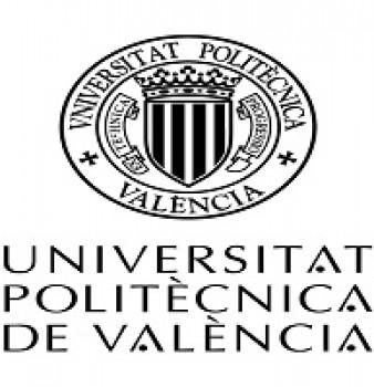 MISIÓN ACADÉMICA EN INNOVACIÓN – UNIVERSIDAD POLITÉCNICA DE VALENCIA