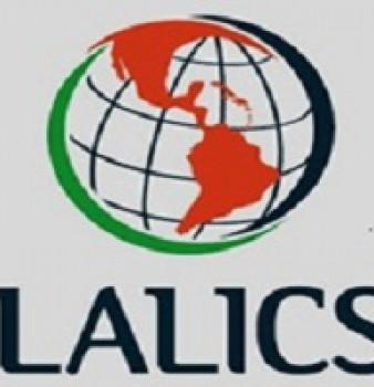 Seminario Internacional LALICS 2018