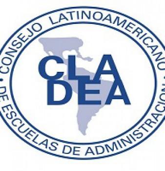 53º Asamblea Anual CLADEA 2018.